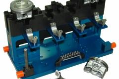 1_Engine-Block-Kitting