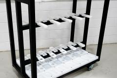 1_Final-Assembly-Cart