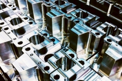 1_Machined-Parts