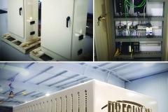 1_PLC-Cabinets