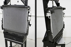 1_Radiator-Stand-Side-By-Side