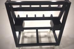 1_Rifle-Rack-Cart
