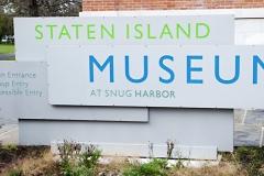1_Staten-Island-Sign