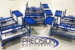 Assembly-Carts